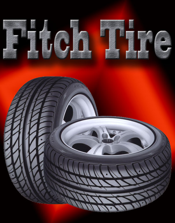 fitchtire